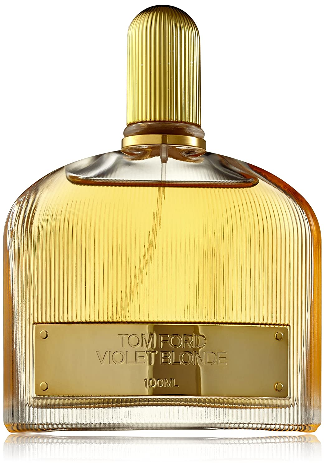 Amazoncom Tom Ford Violet Blonde Eau De Parfum Spray For Women