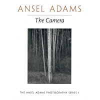 The Camera book cover