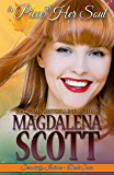 A Piece of Her Soul (Serendipity, Indiana Book 7)