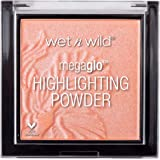 wet n wild MegaGlo Highlighting Powder (Bloom Time)