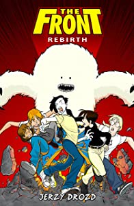 The Front: Rebirth