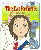 CAT RETURNS PICTURE BOOK (The Cat