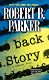 Back Story (Spenser Book 30)