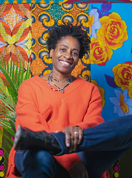 Woodson On Why Kindergarten Is Too Late >> Each Kindness Jane Addams Award Book Awards Jacqueline Woodson