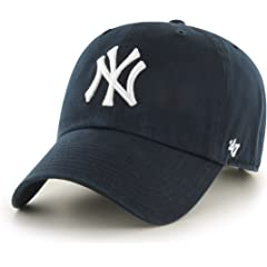 best sneakers 6e4a0 dd7c3 Hats   Fan Shop - Amazon.com  Ball Caps
