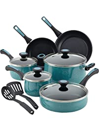 Amazon Com Skillets Cookware Home Amp Kitchen Omelet