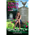 A Ghostly Grave: A Ghostly Southern Mystery (Ghostly Southern Mysteries Book 2)