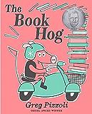 The Book Hog