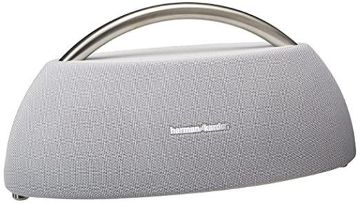 The 8 best harman kardon go play wireless portable speaker