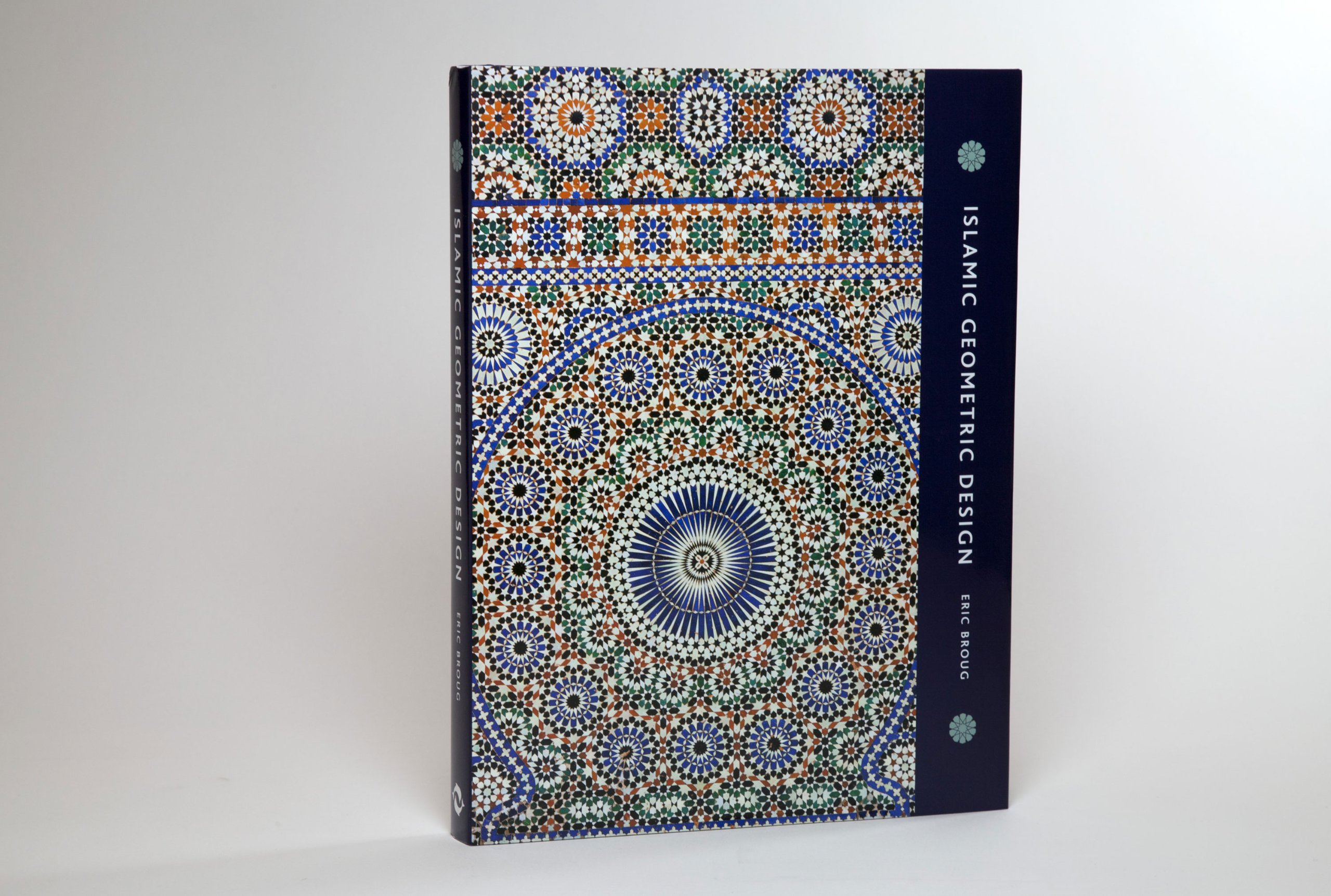 islamic geometric design amazon co uk eric broug 9780500516959 books