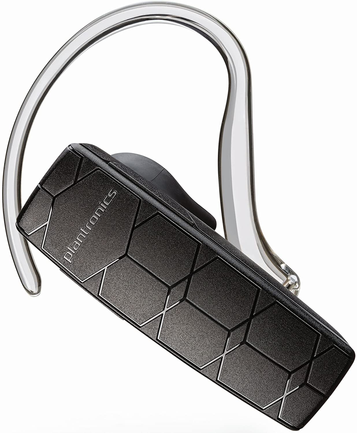 Plantronics Bluetooth Headset Explorer 55: Plantronics: Amazon.es: Informática