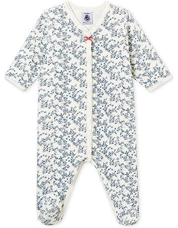 Baby Girls Sleepwear And Robes Amazon Co Uk