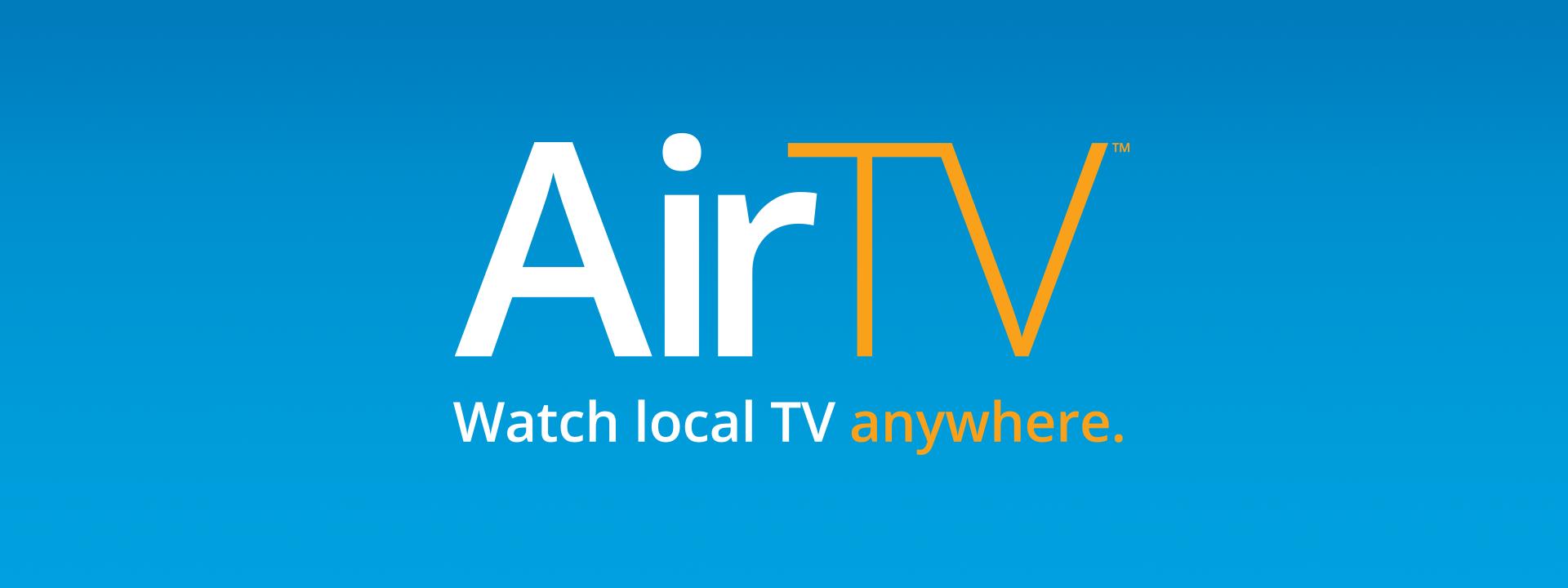 airtv-watch-local-tv-anywhere