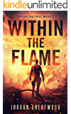 Within the Flame: After the Fall Book 1
