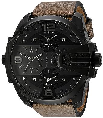 Reloj Caballero DIESEL