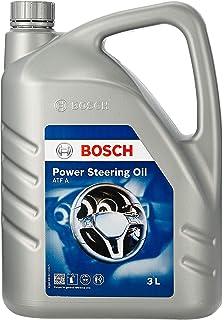 Bosch F002h23722079 Atf Tasa Power Steering Oil 1 L