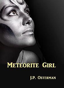Meteorite Girl