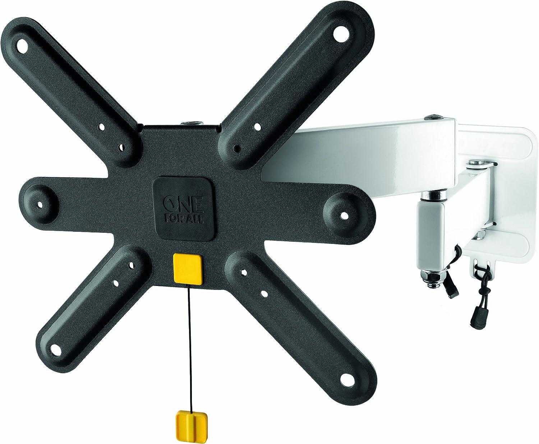 One for All SV 3250 - Soporte de pared para televisores (hasta 81 ...