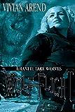 Wolf Flight: Granite Lake Wolves, Book 2