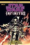 Star Wars. Infinitos. O Império Contra-Ataca
