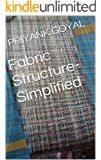 Fabric Structure-Simplified