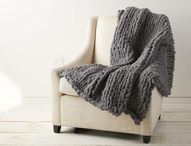 Jumbo Wood Knitting Needles by Loops /& Threads