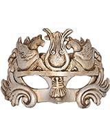 Jacobson Hat Company Men's Greek Mask