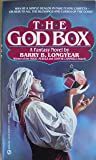 The God Box (Signet)
