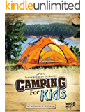 Camping for Kids (Into the Great Outdoors)