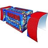 Haribo Starmix Cracker Tube 120 g (Pack of 8)