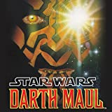Star Wars: Darth Maul (2000) (Issues) (4 Book Series)