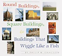 Round Buildings Square Buildings And Buildings