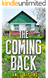 The Coming Back: A Gripping Murder Mystery
