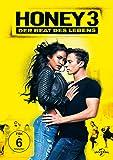 Honey 3 - Der Beat des Lebens