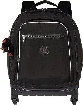 Kipling unisex-adult Kipling Luggage Echo ll Wheeled Backpack Kipling Luggage Echo Ll Wheeled Backpack