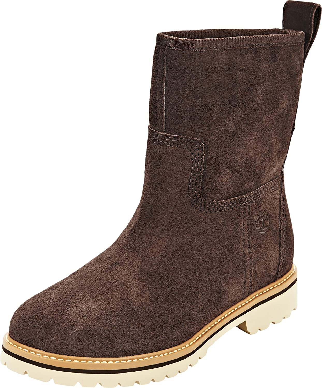 Women's Boots | Flat, Lace Up & Ankle Boots | Timberland