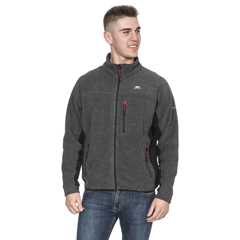 Trespass Men's Jynx Fleece Jacket