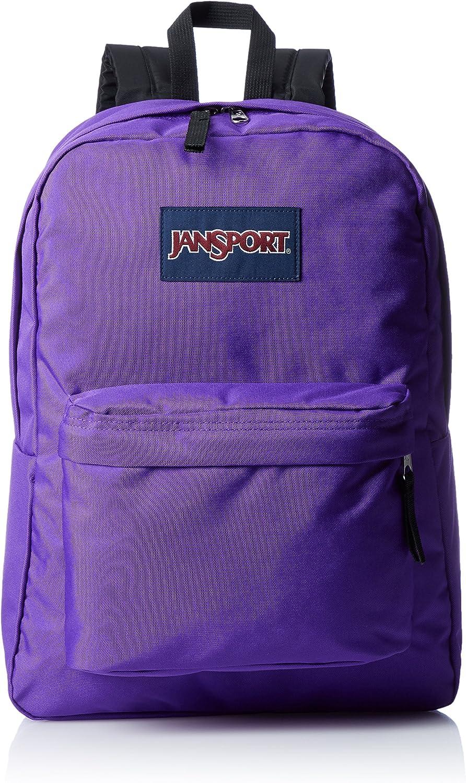 JanSport Superbreak/¿