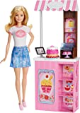 Barbie – dmc35 Pastry