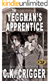 The Yeggman's Apprentice