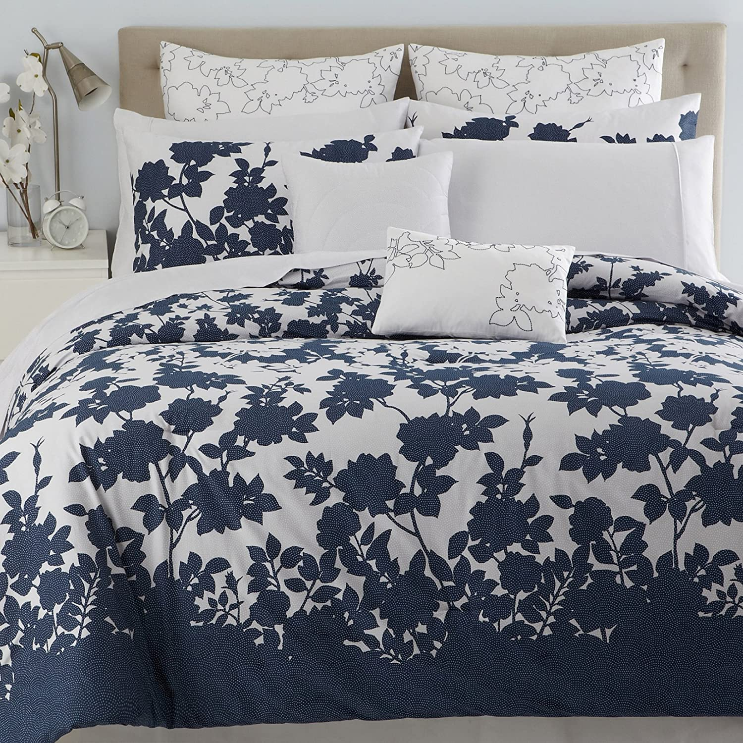 barry barbara comforter new poetical bed set sets colette silver bedding york king by j queen