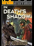 In Death's Shadow (The Spiral War Book 2)