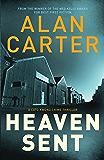 Heaven Sent (Cato Kwong)