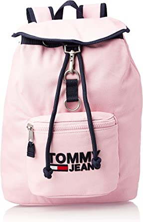 tommy heritage backpack