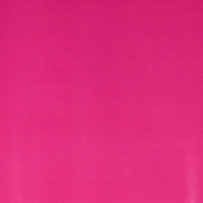 Hallmark blaue und gr/üne wendbare Rolle Packpapier/ /2/m pink//grau