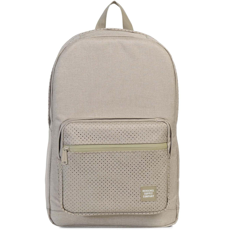 Herschel Pop Quiz 17 I Backpack mochilo 45 cm compartimento para portatíl: Amazon.es: Equipaje