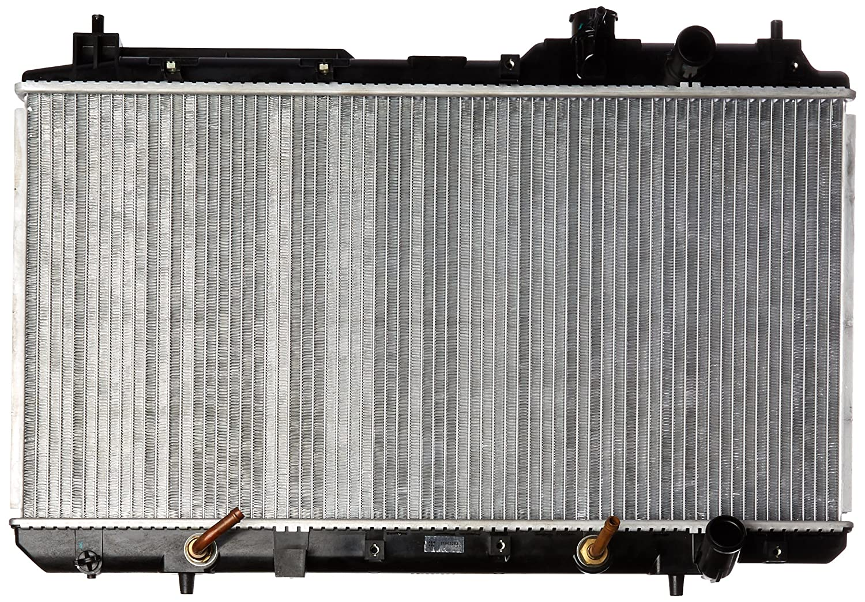 CSF 2801 Radiator