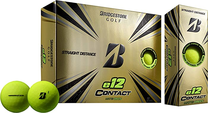 The Best Fish Food Golf Balls For Water