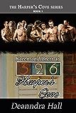 Karen and Brett at 326 Harper's Cove (Harper's Cove Series Book 1)