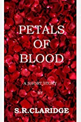 Petals of Blood Kindle Edition